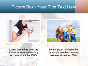 0000062754 PowerPoint Template - Slide 18