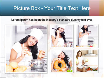 0000062754 PowerPoint Template - Slide 19