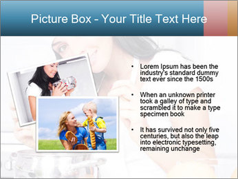 0000062754 PowerPoint Template - Slide 20