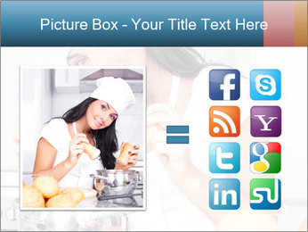 0000062754 PowerPoint Template - Slide 21