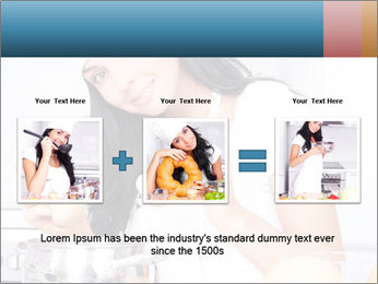 0000062754 PowerPoint Template - Slide 22