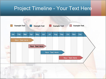 0000062754 PowerPoint Template - Slide 25