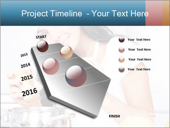 0000062754 PowerPoint Template - Slide 26