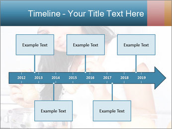 0000062754 PowerPoint Template - Slide 28