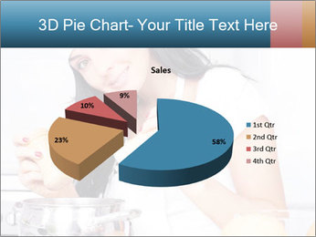 0000062754 PowerPoint Template - Slide 35