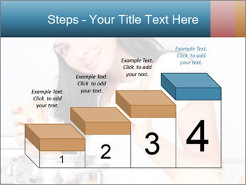 0000062754 PowerPoint Template - Slide 64