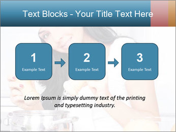 0000062754 PowerPoint Template - Slide 71