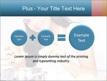 0000062754 PowerPoint Template - Slide 75