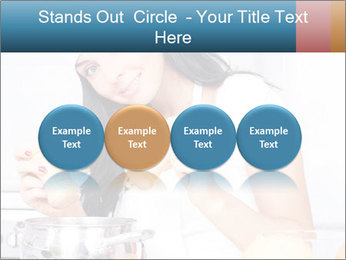 0000062754 PowerPoint Template - Slide 76