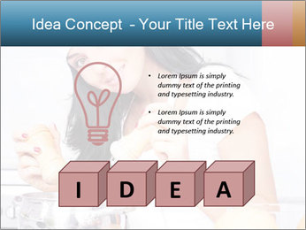 0000062754 PowerPoint Template - Slide 80