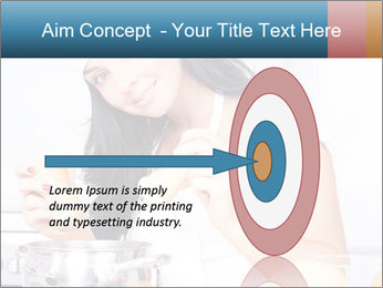 0000062754 PowerPoint Template - Slide 83