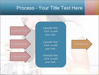 0000062754 PowerPoint Template - Slide 85