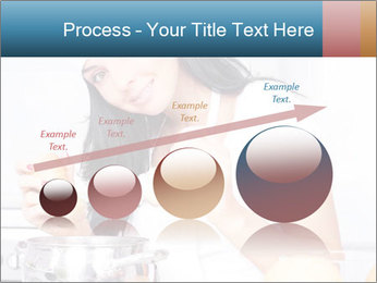 0000062754 PowerPoint Template - Slide 87