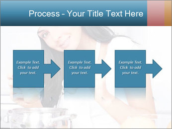 0000062754 PowerPoint Template - Slide 88