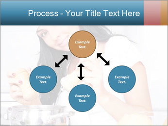 0000062754 PowerPoint Template - Slide 91