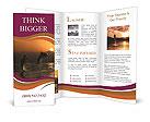 0000062755 Brochure Templates