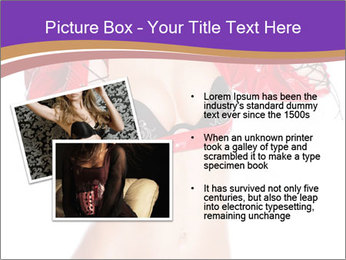 0000062756 PowerPoint Templates - Slide 20