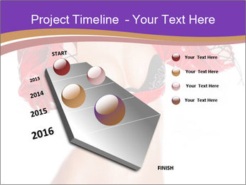 0000062756 PowerPoint Templates - Slide 26
