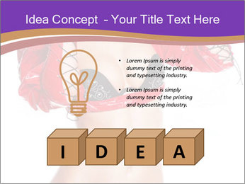 0000062756 PowerPoint Templates - Slide 80