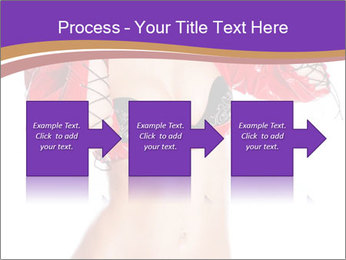 0000062756 PowerPoint Templates - Slide 88