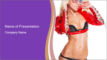 0000062756 PowerPoint Template