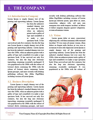 0000062756 Word Template - Page 3
