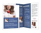 0000062757 Brochure Templates