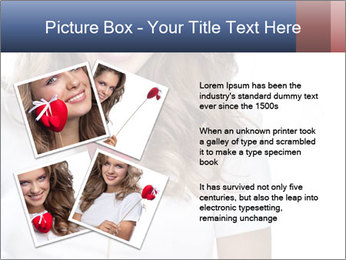 0000062757 PowerPoint Templates - Slide 23