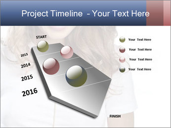 0000062757 PowerPoint Templates - Slide 26
