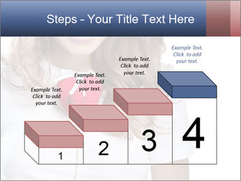 0000062757 PowerPoint Templates - Slide 64