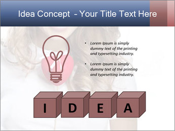 0000062757 PowerPoint Templates - Slide 80
