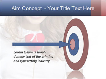 0000062757 PowerPoint Templates - Slide 83