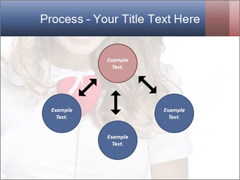 0000062757 PowerPoint Templates - Slide 91