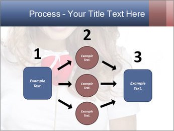 0000062757 PowerPoint Templates - Slide 92