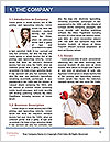 0000062757 Word Templates - Page 3