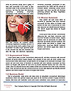 0000062757 Word Templates - Page 4