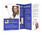 0000062759 Brochure Templates