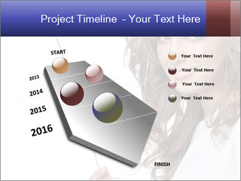 0000062759 PowerPoint Templates - Slide 26