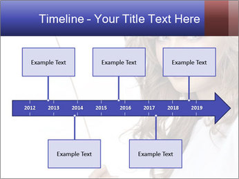 0000062759 PowerPoint Templates - Slide 28