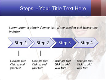 0000062759 PowerPoint Templates - Slide 4