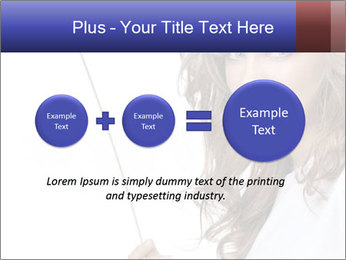 0000062759 PowerPoint Templates - Slide 75