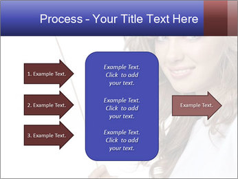 0000062759 PowerPoint Templates - Slide 85