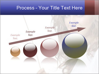 0000062759 PowerPoint Templates - Slide 87