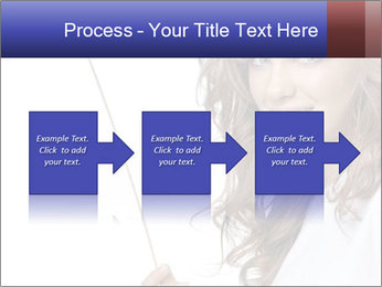 0000062759 PowerPoint Templates - Slide 88
