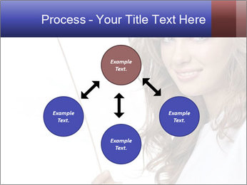 0000062759 PowerPoint Templates - Slide 91