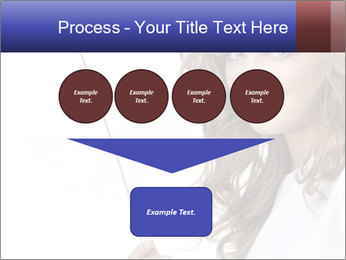 0000062759 PowerPoint Templates - Slide 93