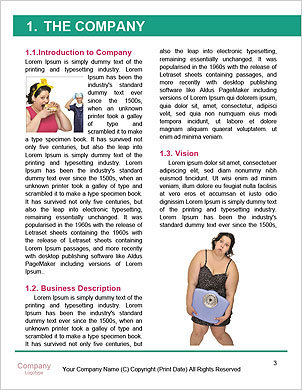 0000062760 Word Template - Page 3