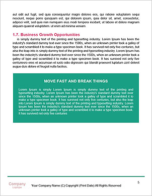 0000062760 Word Template - Page 5