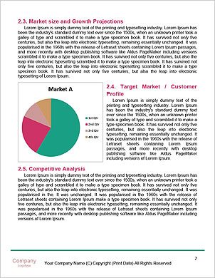 0000062760 Word Template - Page 7