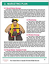 0000062760 Word Template - Page 8